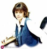 ИП Карцева Ольга Анатольевна www.api888gold.ru 8(926)234-48-10